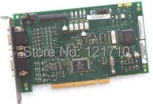 Carte d'équipement industriel REVA VPM-8100LQ-000, 200, 203-1030-RD, 0130,, 4