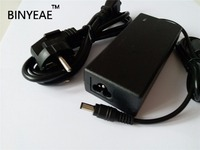20V 3 25A 65w Universal AC Adapter Battery Charger For FUJITSU SIEMENS ESPRIMO MOBILE V5535 Laptop