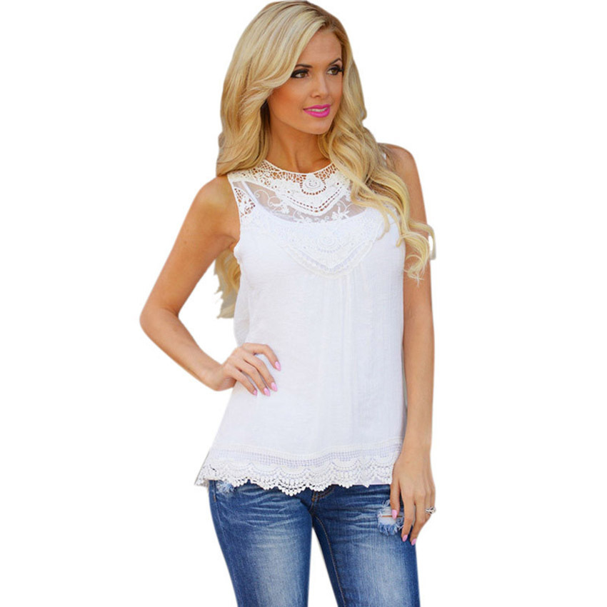 For for lace women photos camisole tops women queensgate edgy