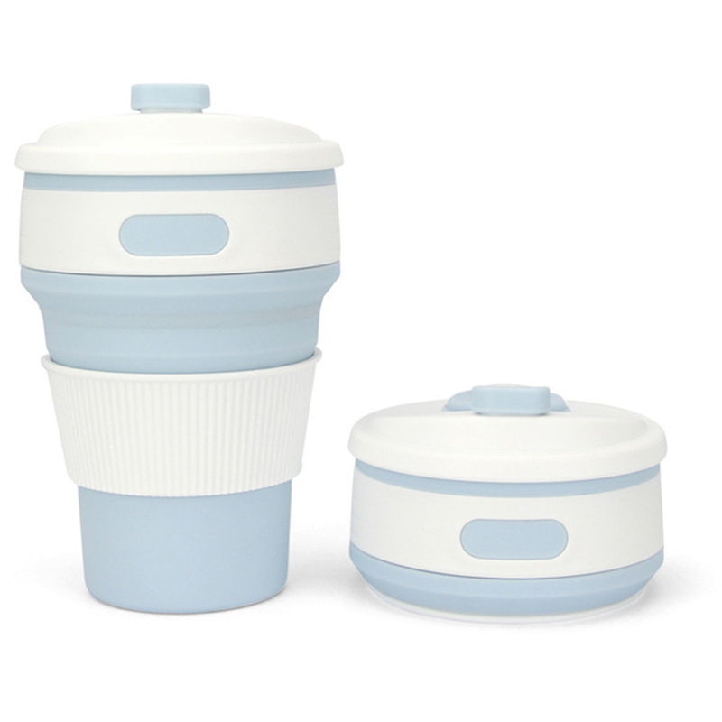 Hot-New-Folding-Silicone-Portable-water-cup-Telescopic-Drinking-Collapsible-coffee-cup-multi-function-folding-silica.jpg_640x640