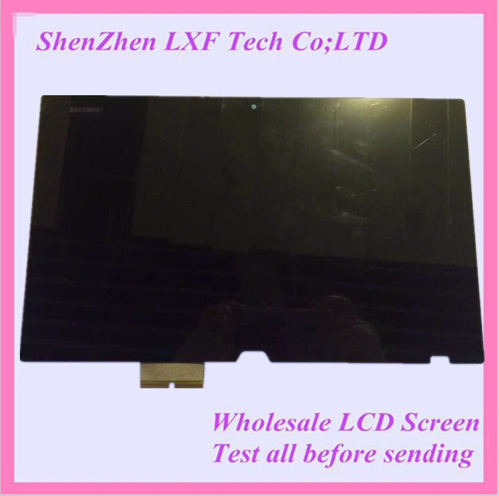 ФОТО Original  For SONY SVT112 lcd assembly  VVX11F019G00 lcd display screen with touch