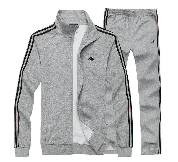 Running Tracksuits