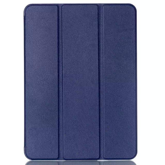 Aimant Flip Couverture En Cuir Cas Pour Samsung Galaxy Tab S2 9.7 T810 T815 9.7 9.7 Tablet Cas Smart Cover De Protection shell Peau