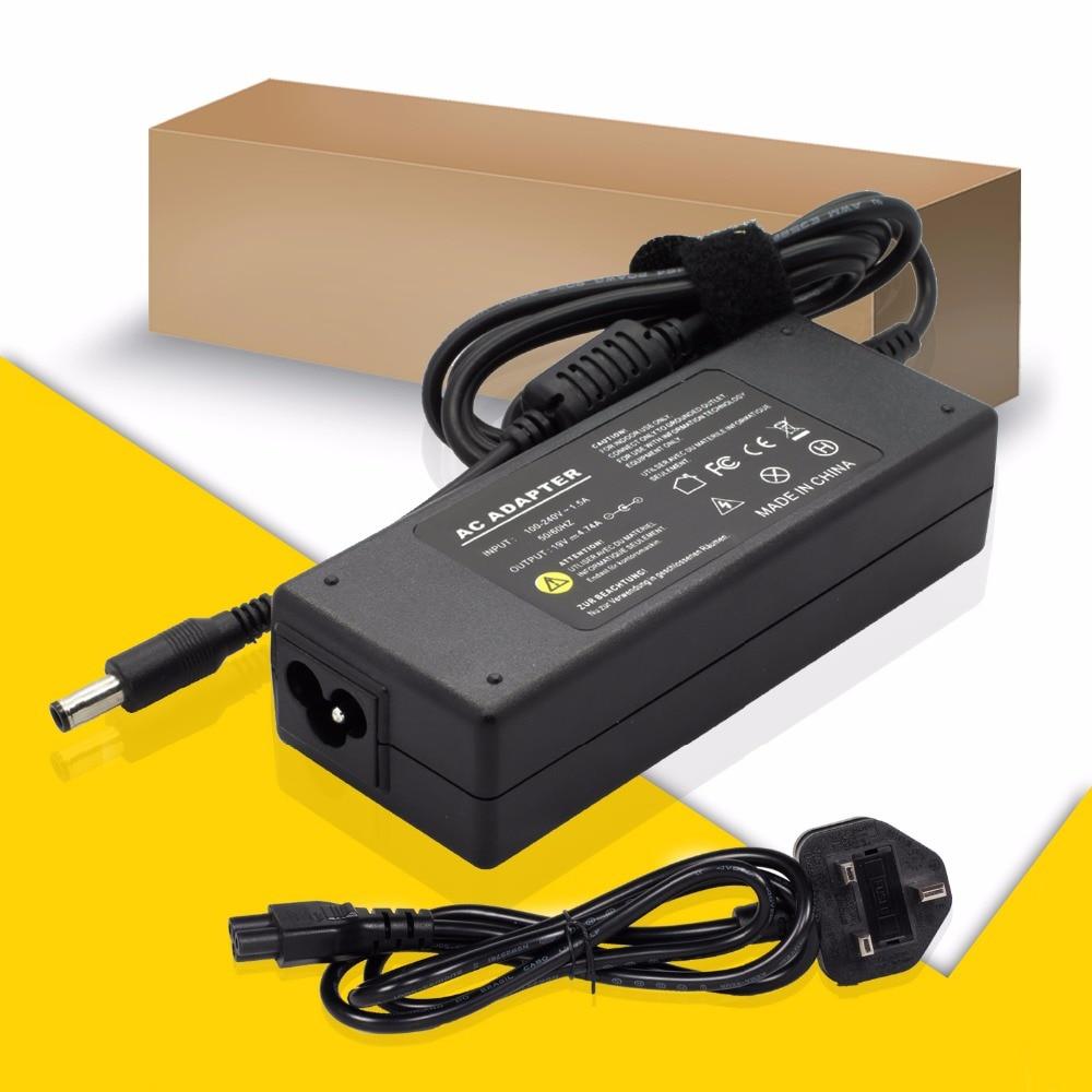 100pc JST XH connecteur mâle Base 90 ° disque Angle Droit 2.5 mm 4P color = blanc