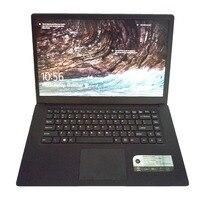 15 6inch Tablet In Tel X5 Z8300 4GB Ram 64GB EMMC Window 10 LED 16 9