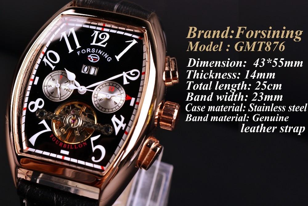ouro dos homens relógios marca superior luxo