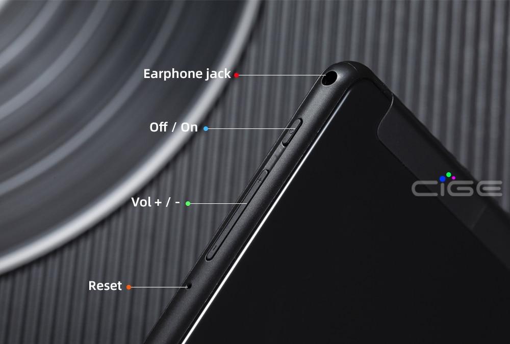 أحدث الأسهم Android اللوحي 8