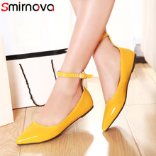 6340c926ab Free shipping on Shoes and more on AliExpress