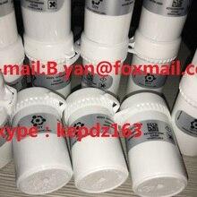 1 шт. BW городской датчик кислорода 4OX-V 40XV 4OX(2) 4OXV-2 4OX-2 4OX-V CiTiceL AAY80-390R