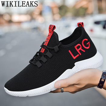 2019 summer shoes men fashion sneakers men designer shoes zapatillas hombre casual baskets homme espadrilles men tenis feminino zapatillas de moda 2019 hombre