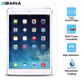 SIBAINA Tempered Glass For iPad Air 2 Pro 9.7 inch Screen Protector Flim Case For iPad 5 6 Pro 9.7 inch Screen Protection Film