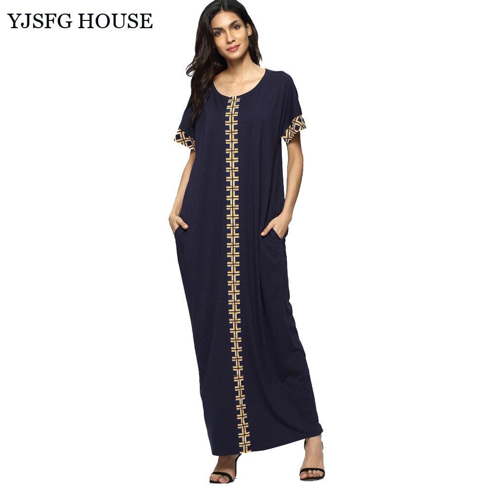 Online Get Cheap Womens House Dresses -Aliexpress.com | Alibaba Group