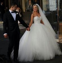 Бусины милая формальные кот свадебное невесты - кристалл / большой платье
