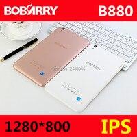 Новый 8 дюймов Оригинальный дизайн 3g/4G телефонный звонок Android 6,0 Octa Core ips pc планшет WiFi 4G + г 32 г 7 8 9 10 Android планшетный ПК 4G B 32 ГБ