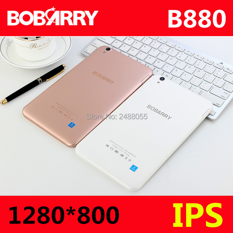 New 8 inch Original Design 3G/4G Phone Call Android 6.0 Octa Core IPS pc Tablet WiFi 4G+32G 7 8 9 10 android tablet pc 4GB 32GB