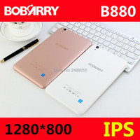 New 8 Inch Original Design 3G 4G Phone Call Android 6 0 Octa Core IPS Pc