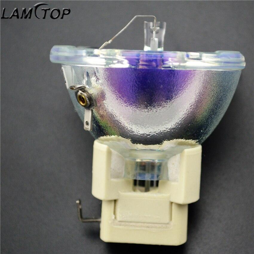 Original projector bulb lamp POA-LMP117/610-335-8406 for PDG-DWT50/PDG-SWT50L/PDG-DXT10/PDG-DXT10L lamtop compatible projector lamp with housing poa lmp130 for pdg dht1000cl