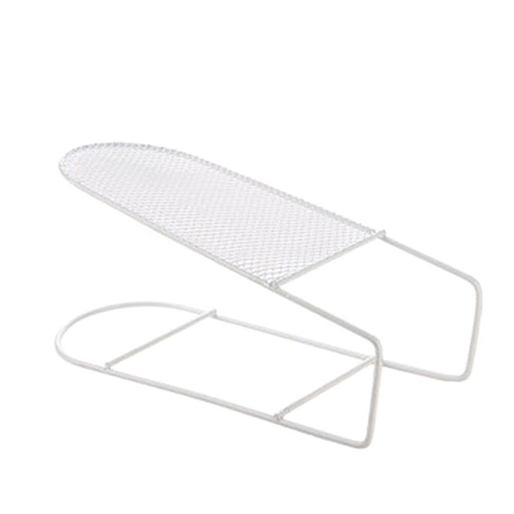Modern Design Organizer Shoes Shelf Home Supplies Integral Storage Frame Storage Rack Clothing & Wardrobe Storage Home & Garden