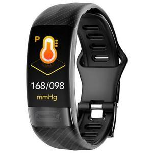 P11 Smartwatch Blood Pressure