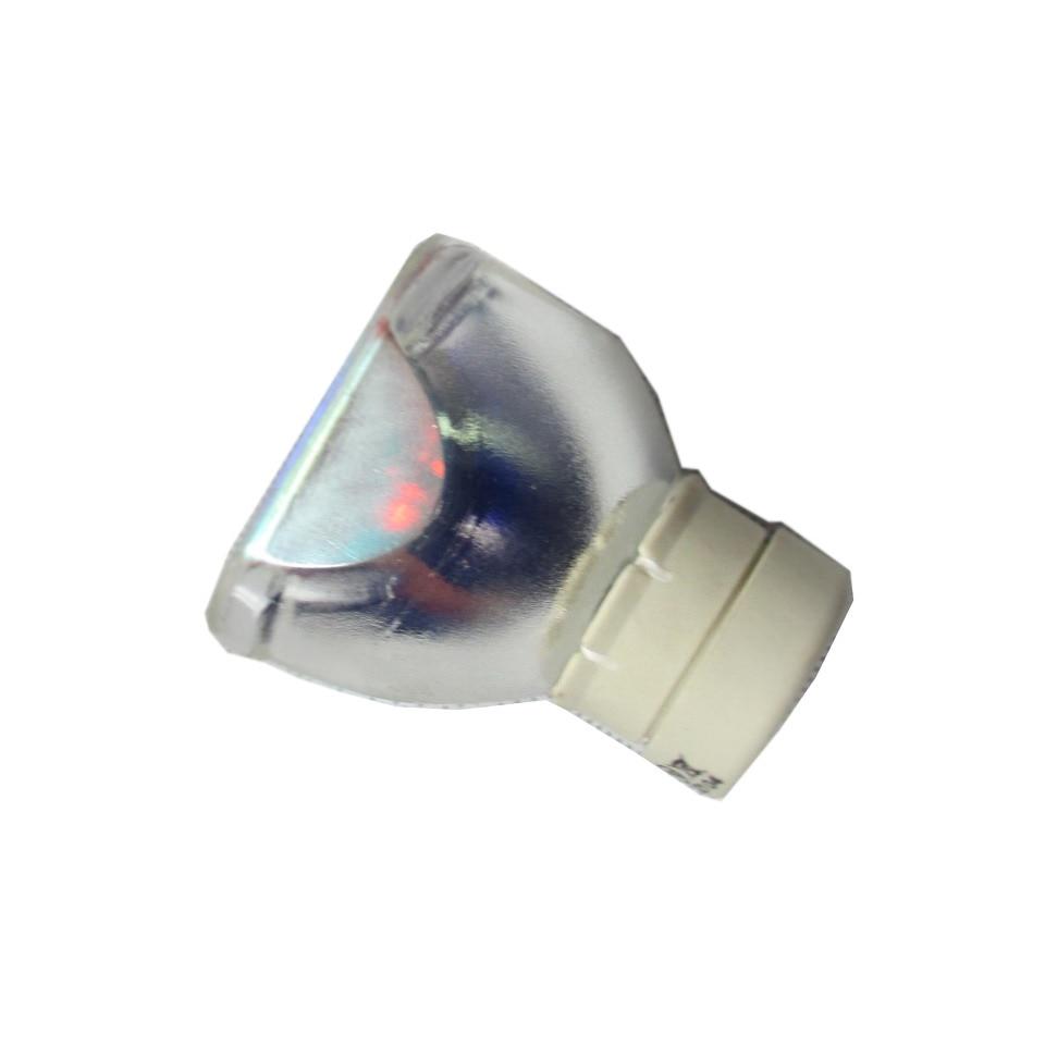 Ampoule de remplacement pour projecteur DLP pour Acer EC. JBU00.001 X110P X1161P X1261PAmpoule de remplacement pour projecteur DLP pour Acer EC. JBU00.001 X110P X1161P X1261P