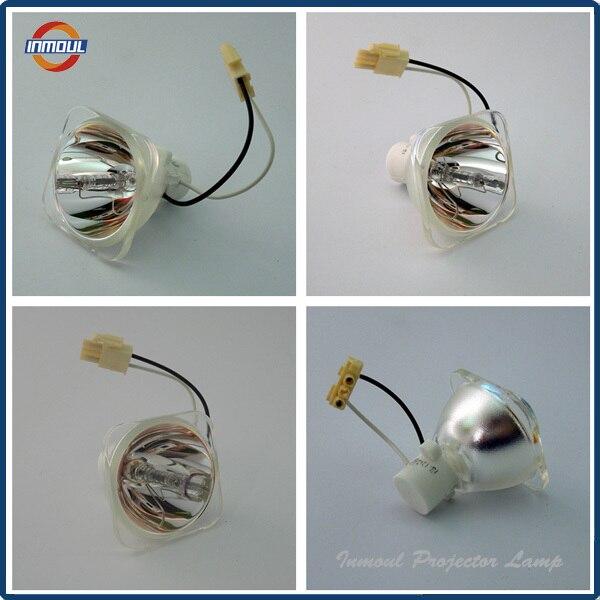 Лампа для проектора 5J. J0a05001 для BenQ MP515/MP525/MP515S/MP525ST/MP526/MP515ST