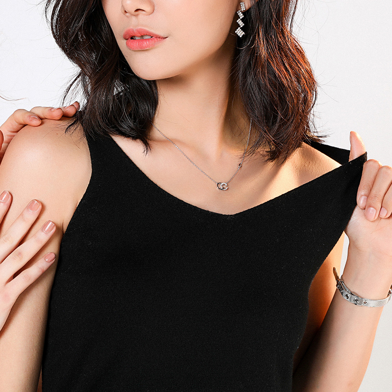 2019 New Fashion Women Summer Casual Cami Female Sexy Camisole   Tank     Top   Tees Elegant T-shirt   Tops   Sweet Tshirt Undershirt