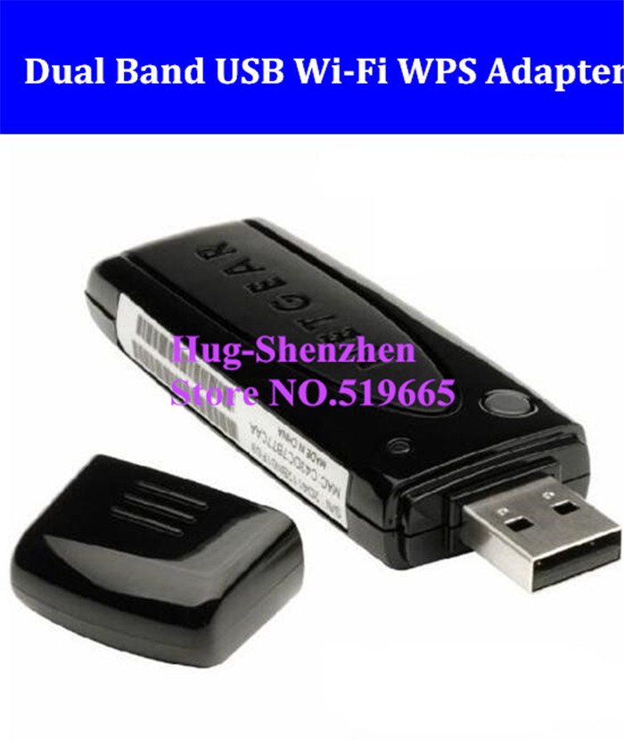 GTX 765M GTX765M 2GB Video Card MXM SLI for IMac 27 Laptop GTX 765