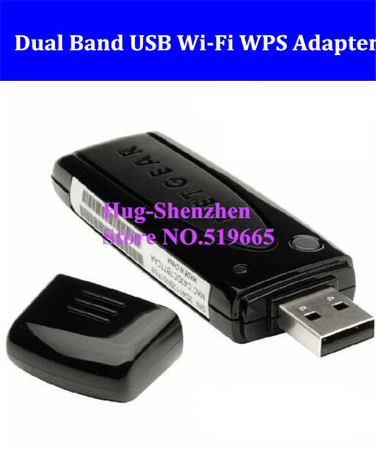 NETGEAR WIRELESS WNDA3100V2 WINDOWS 7 X64 DRIVER