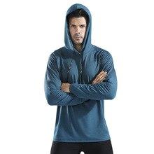 Brand 2019 Hoodie Solid Color stripe Hoodies Men Fashion Tracksuit Hip-hop Male Sweatshirt Hoody Mens Purpose Tour Cool!!Fashion все цены