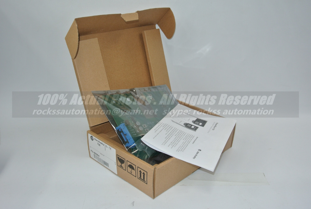 Brand New PN-89064 With Free DHL