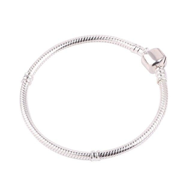 dodocharms-Fashion-Charm-Bracelet-Silver-Snake-Chain-Clip-Clasp-Bead-Fit-Women-Bead-Charms-Bracelet-DIY.jpg_640x640