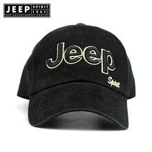 Джип Спирит бренд Горячая Ретро бейсбольная кепка s для мужчин женщин промытый хлопок для взрослых унисекс Повседневная Кепка Туризм Кемпинг Рыбалка спортивные шапки