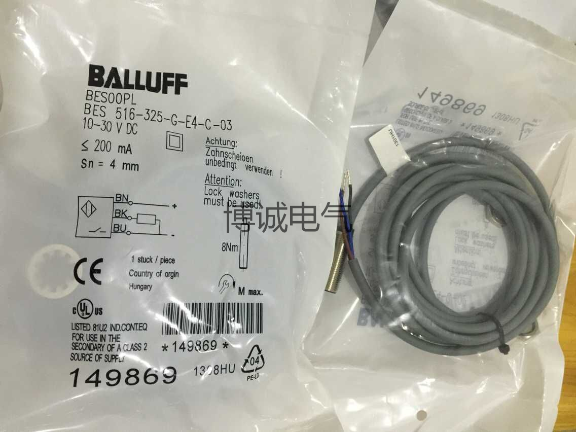 New original  516-325-G-E4-C-03 Warranty For Two Year new original 516 371 g e4 c s4 00 2 warranty for two year