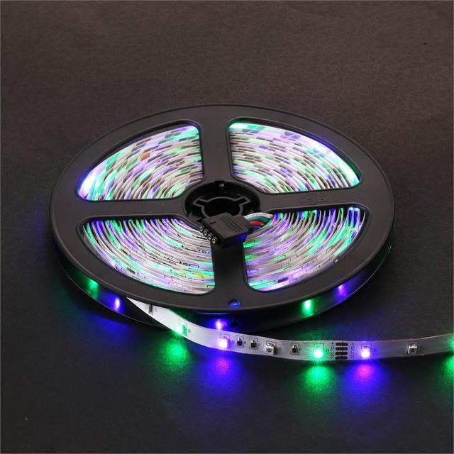 LED Tape WaterProof