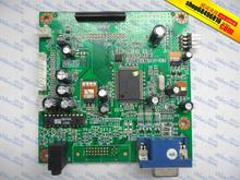 Free shipping R811CCN0F3G01 driven plate plate/motherboard R811CCN0F3G01