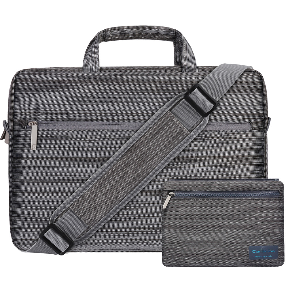 Brand Notebook Messenger Laptop Bag 15.6 13.3 inch Sleeve Shoulder Bag for Macbook Pro 13 15 Case Crossbody Bag Women Handbags