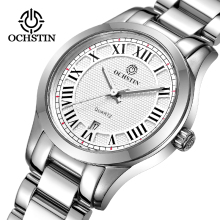OCHSTIN Top Brand Women Watch Quartz Wristwatches Female Fas