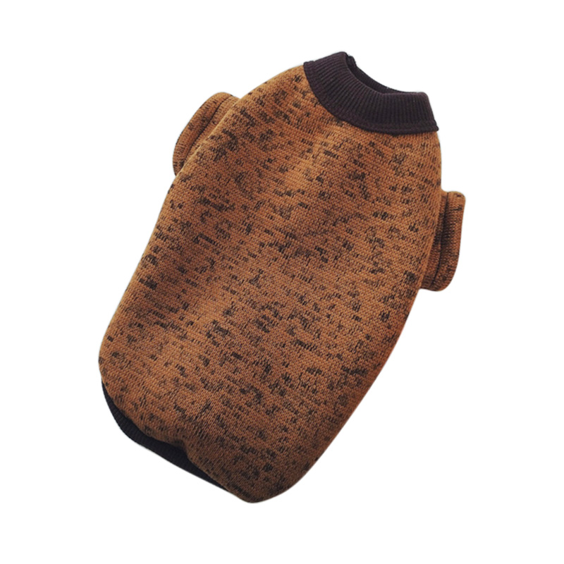 Winter-Pet-Dog-Clothes-for-Dogs-Warm-Clothes-for-Small-Dogs-Chihuahua-Costume-for-Dog-Coats(6)