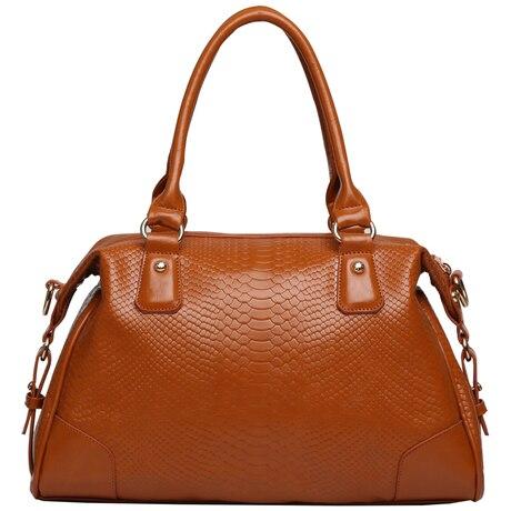 Новая коллекция женские сумки натуральная кожа женские роскошные группа мешок, крокодиловый вены шаблон женщины кожаные сумки бренда