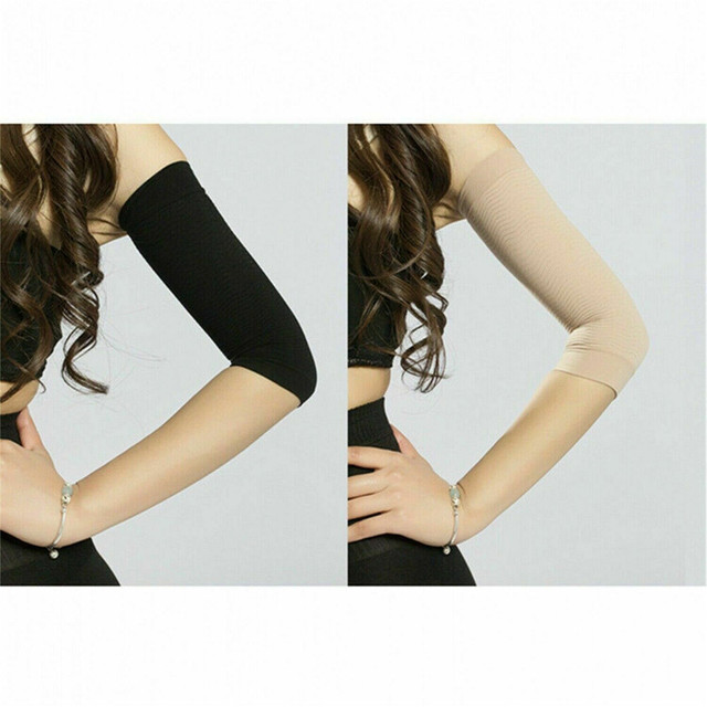 Arm ToneUp Shaping Sleeves