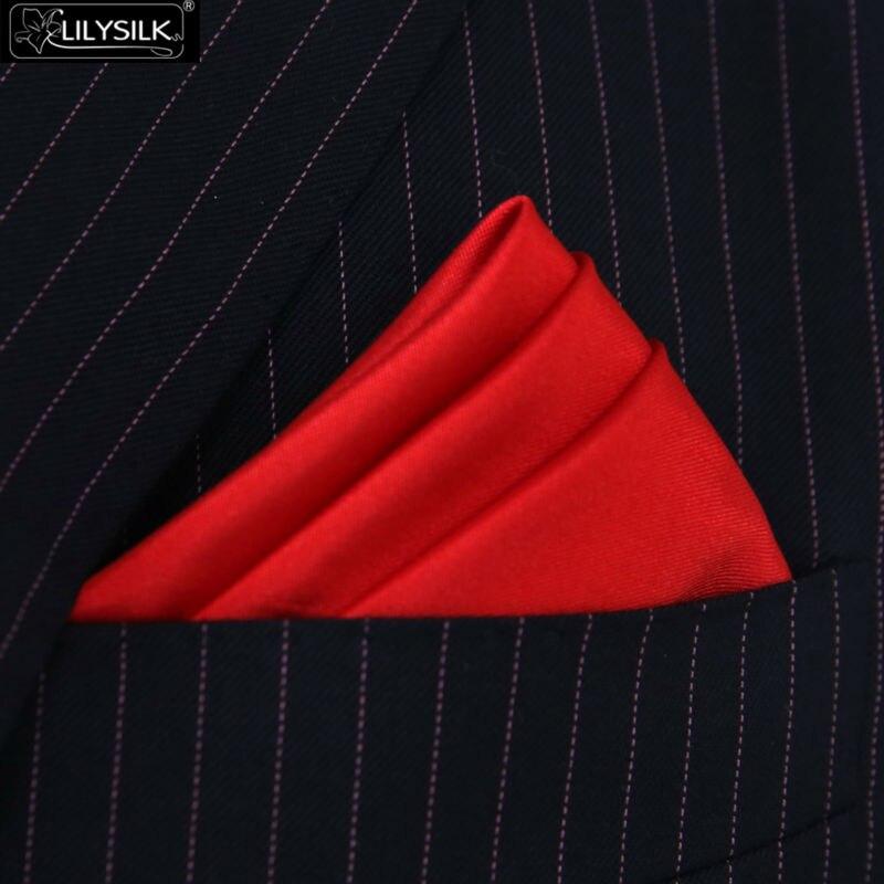 1000-luxury-solid-silk-pocket-square-for-men-01