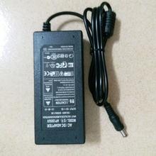 12 V AC адаптер Мощность для Insignia NS-32DD310NA15 NS32D311NA15 NS32DD310NA15 NS-32D312NA15 NS-32D420NA16 NS-32D420MX16 светодиодный