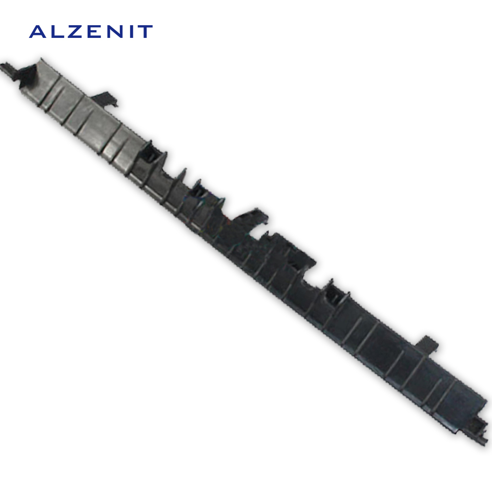 ALZENIT For HP P4014 P4015 P4515 4200 4300 OEM New Fuser Lower Enerance Guide RC1-0072 Printer Parts On Sale channel spectrum and waveform awareness in ofdm based cognitive radio