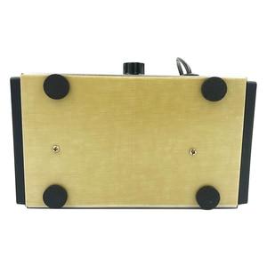 Image 4 - Generador de ozono O3, purificador de aire, máquina ozonizadora, 220V, 20 g/h