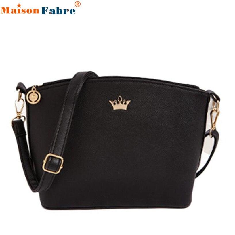 NEW Handbag Women Messenger Bags Cross Pattern Women Bags  Mini Women Shoulder B