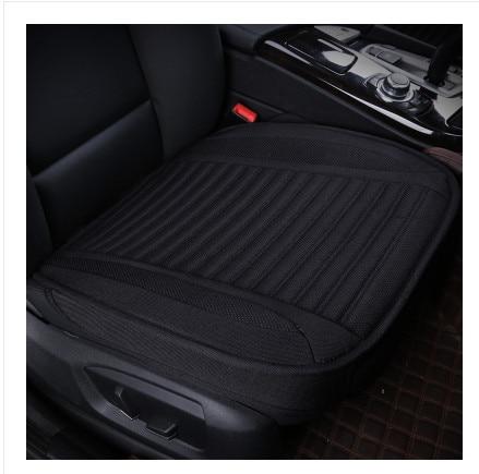 Autositzkissen Sommer ohne Rückenlehne umgeben von vier ganzen - Auto-Innenausstattung und Zubehör - Foto 2