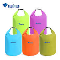 10L 20L Waterproof Dry Bag Pack Sack Swimming Rafting Kayaking River Trekking Floating Sailing Canoing Boating Water Resistance