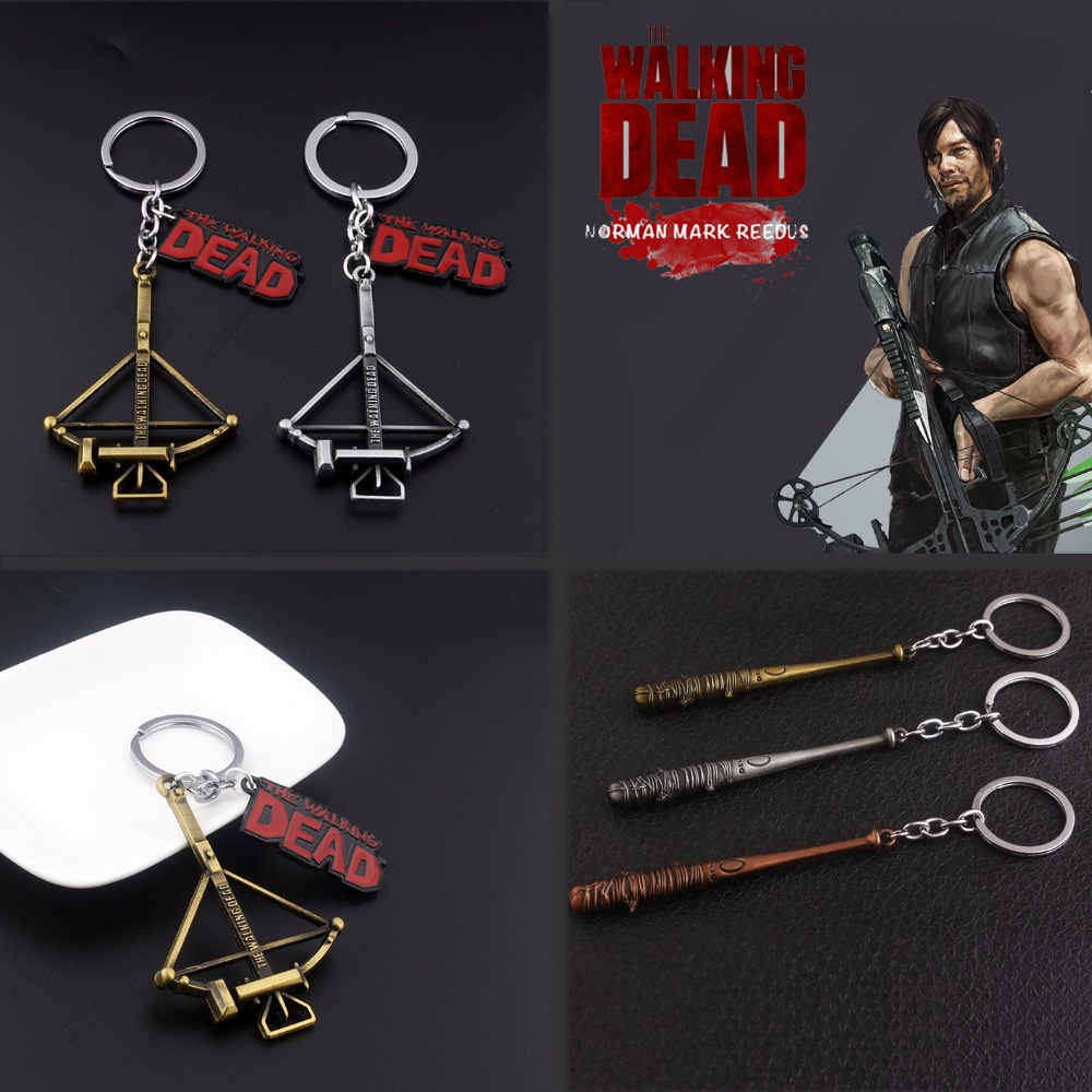 action-font-b-the-b-font-font-b-walking-b-font-font-b-dead-b-font-keychain-daryl-hand-crossbow-negan-bat-lucille-metal-keychain-pendant-gift-for-kids-key-ring-decor-toys
