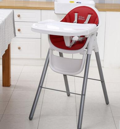 Free shipping the baby to eat eat chair. Free shipping the baby to eat eat chair.