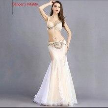 Compra bollywood skirt y disfruta del envío gratuito en AliExpress.com 2c2f808daaf